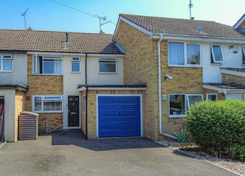 Thumbnail 3 bed property for sale in Dukes Avenue, Southminster
