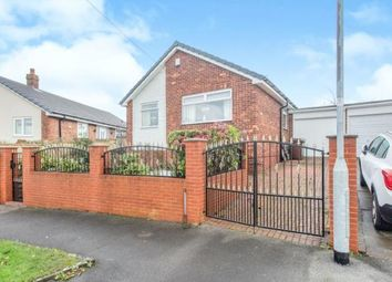 3 bed detached bungalow for sale in Templegate Road, Leeds LS15