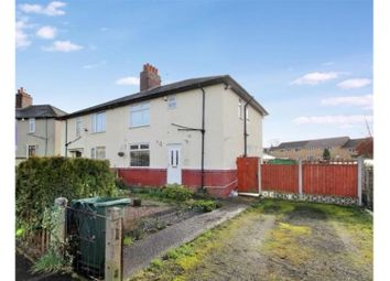 3 bed semi-detached house for sale in Annie Street, Shipley BD18