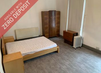 Stockport Road, Levenshulme, Manchester M19. 1 bed property