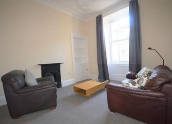 Thumbnail 1 bed flat to rent in Dudley Avenue South, Edinburgh