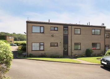 Thumbnail 1 bed flat for sale in Parkview Court, 145 Cobnar Road, Sheffield, South Yorkshire