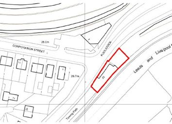 Thumbnail Property for sale in Poolstock Lane, Wigan, Greater Manchester