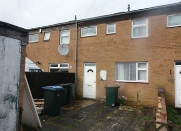 Thumbnail 5 bed terraced house to rent in Wendiburgh Street, Canley, Coventry
