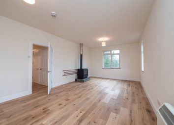 Thumbnail 3 bed cottage to rent in Whelpside Cottage, Balerno