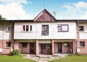 Thumbnail 1 bed flat for sale in 29B Lyoncross Road, Glasgow