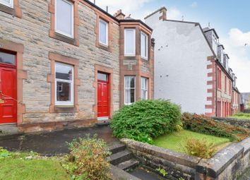 2 bed flat for sale in 62 Victoria Terrace, Dunfermline KY12