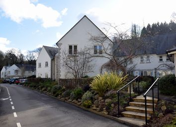 Thumbnail 1 bed property for sale in Inchbrook Court, Woodchester Valley Village, Inchbrook, Stroud