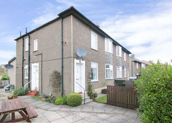 Thumbnail 2 bed flat for sale in 56 Colinton Mains Terrace, Colinton Mains