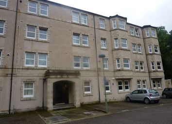 2 bed flat to rent in Millar Place, Morningside, Edinburgh EH10