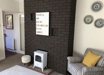 Thumbnail 2 bedroom property to rent in Lillys Road, Lincoln