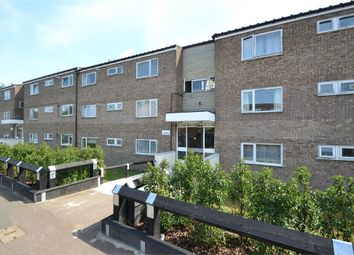 Thumbnail 3 bedroom flat to rent in Avon Way, Colchester