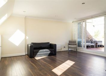 Thumbnail 6 bed terraced house to rent in Hyde Park Street, Hyde Park, Hyde Park, London