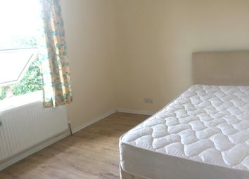 Thumbnail Room to rent in Gt Cambridge Rd, Enfield