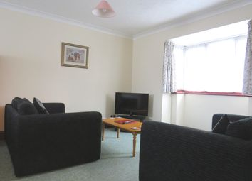 Thumbnail 2 bed flat to rent in Skinner Street, Poole