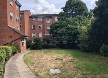 Thumbnail 2 bed flat to rent in Barker Drive, Camden, London