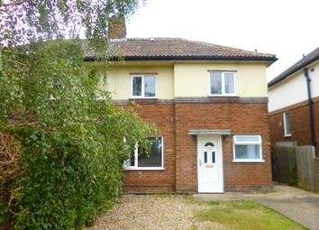 Thumbnail 3 bedroom terraced house to rent in Wellfield Road, Hatfield