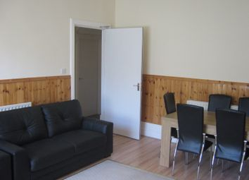 Thumbnail 5 bed shared accommodation to rent in Grange Avenue, Chapeltown, Leeds