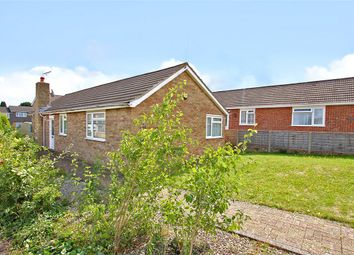 3 bed bungalow for sale in Mungo Park Way, Orpington, Kent BR5