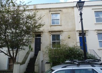 Thumbnail 4 bedroom property to rent in Lansdown Road, Redland, Bristol