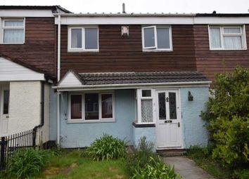 Thumbnail 3 bed terraced house for sale in Kings Walk, Rock Ferry, Birkenhead