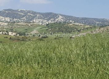 Thumbnail Land for sale in Monagroulli, Cyprus