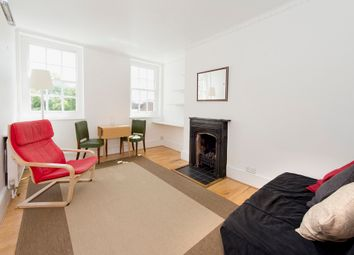 Thumbnail 2 bed flat for sale in Maygood Street, London