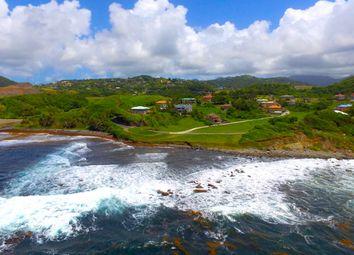 Thumbnail Villa for sale in Argyle International Airport, Argyle Gardens, Argyle, Vc0266, Argyle, St Vincent And The Grenadines