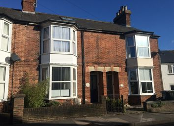 Thumbnail 3 bed terraced house for sale in Ferry Road, Rye, East Sussex