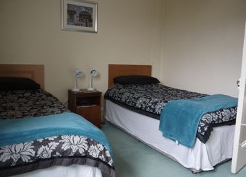 Thumbnail 12 bed property for sale in Hotel & Guest Houses CA7, Cumbria