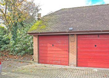 Thumbnail Parking/garage for sale in Water Lane, Angmering, Littlehampton