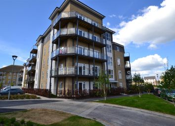 Thumbnail 2 bed property to rent in Long Drive, Drayton Gardens, West Drayton