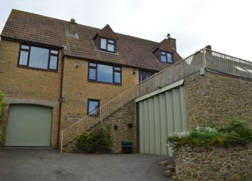 Thumbnail 4 bed detached house for sale in Kings Hill, Chilthorne Domer