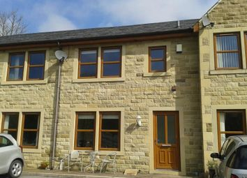 Thumbnail 3 bed property to rent in Windsor Road, Todmorden
