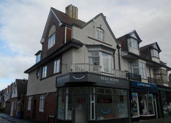 Thumbnail 4 bed maisonette to rent in North View, Westbury Park, Bristol