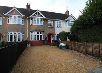 Pownall Crescent, Colchester CO2. 3 bed terraced house for sale