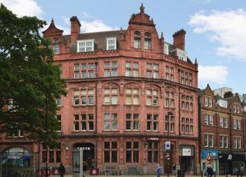 Thumbnail 2 bedroom flat for sale in Waterhouse, 87A Pinstone Street, Sheffield, South Yorkshire
