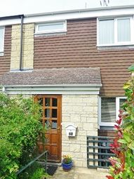 Thumbnail 3 bed terraced house to rent in Magdalen Lane, Bridport