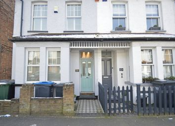 2 bed end terrace house to rent in Lower Road, Kenley CR8