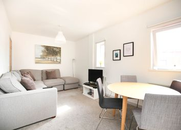 3 bed flat for sale in Rialto Building, Melbourne Street, Newcastle Upon Tyne NE1