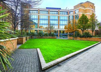 Thumbnail Retail premises to let in Pembroke Building, Kensington