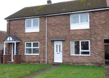 Thumbnail 2 bed terraced house for sale in Bean Leach Road, Hazel Grove, Stockport