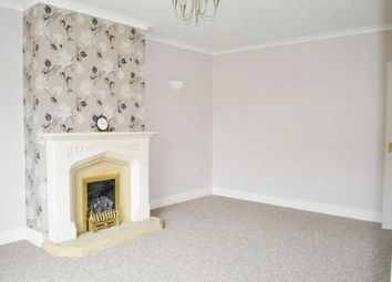 Thumbnail 2 bed detached bungalow to rent in Cockersands Avenue, Hutton, Preston