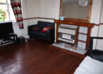 Thumbnail 4 bed semi-detached house to rent in Almond Avenue, Ealing
