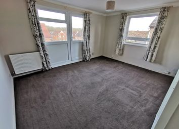 2 bed flat to rent in Queen Street, Madeley, Telford TF7