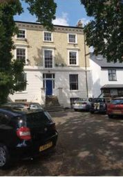 Thumbnail 2 bed flat for sale in Charlwood Mansions, Weir Road, Balham
