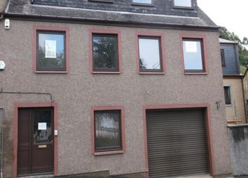 Thumbnail 2 bed maisonette to rent in 9A Back Wynd, Bridgend