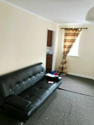 Thumbnail 2 bed flat to rent in Albatross Close, London