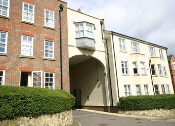 Thumbnail 2 bed flat to rent in Chartergate, Haywards Heath