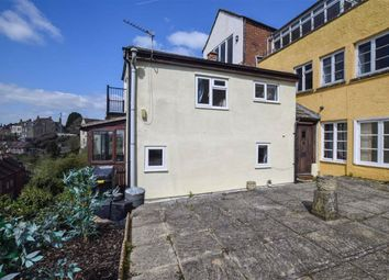 Thumbnail 1 bed property for sale in Gloucester Street, Malmesbury, Wiltshire